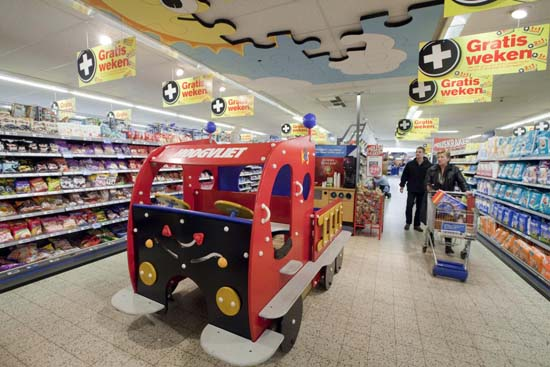 Attachment 011 food image dis143993i12