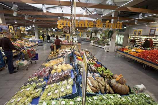 Attachment 012 food image dis143982i12