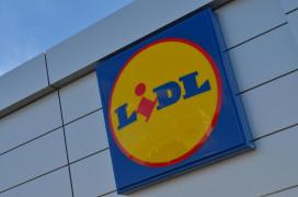Nieuwe Lidl Lochem mag komen