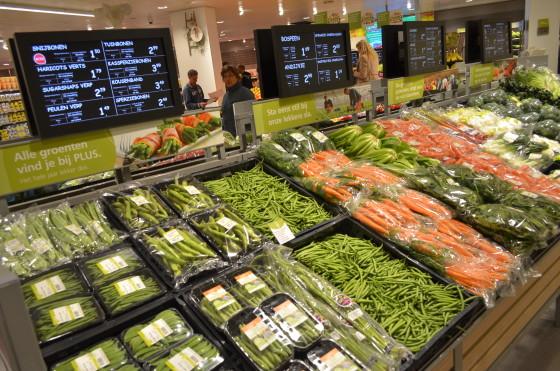 Boer mag samenspannen tegen supermarkt