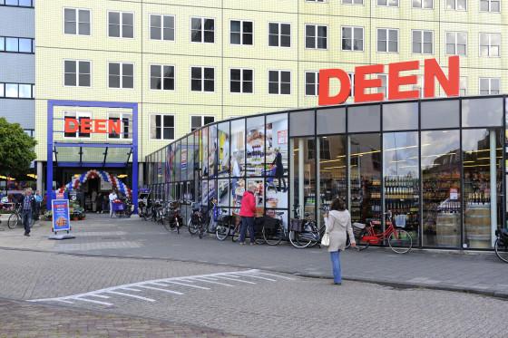 Darmbacterie aangetroffen op vlees Deen