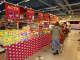 Handtekeningenactie voor behoud supermarkt