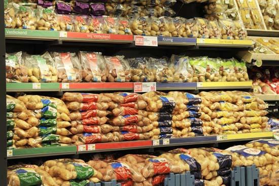 Aardappel- en uihandelaren NL in witwasketen