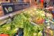 AH: groente duurder door droogte
