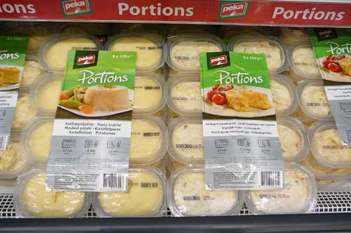 Attachment 007 food image dis134250i07