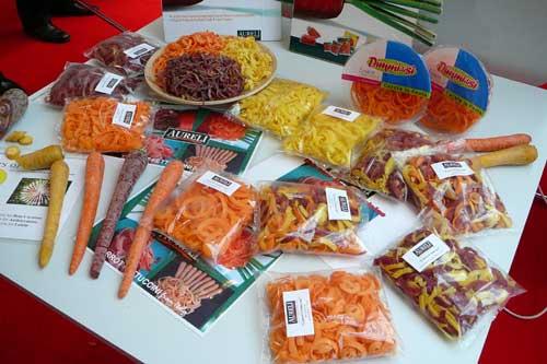 Attachment 007 food image dis135365i07