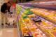 Attachment 010 food image dis132890i10 80x53