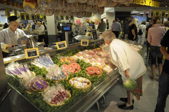 Attachment 010 food image dis133154i10