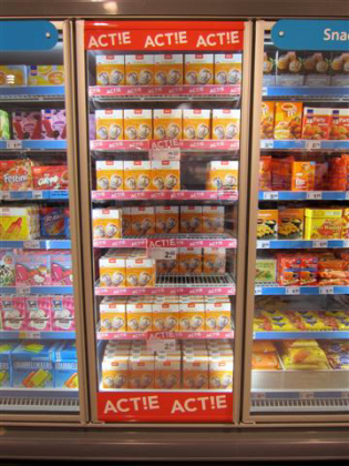 Attachment 013 food image 1201006 315x420