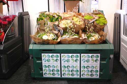 Attachment 022 food image dis135365i22