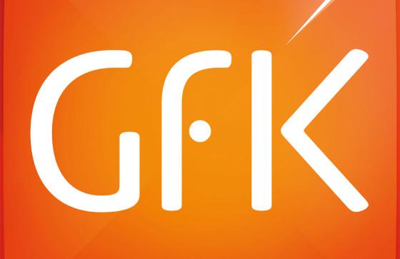 Nominaties voor GfK Shopper Marketing Award