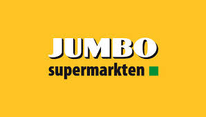 Jumbo sluit winkel Makadocenter Nieuwegein
