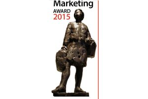 Winnaars Foodmagazine Marketing Awards