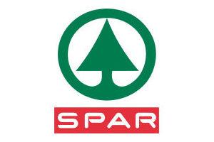 Bestellen via WhatsApp bij Spar-winkels
