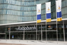 Rabo: Investeerders azen op foodfabrikanten