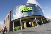 Fotorepo: Puur Poiesz 2.0 in Franeker