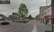 Woenselse markt streetview 80x47