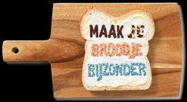Hagelslagfabrikant De Ruijter opent restaurant