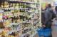 Dagvandesupermarkt 389 80x53