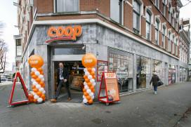 Coop verwerft belang in Telesuper