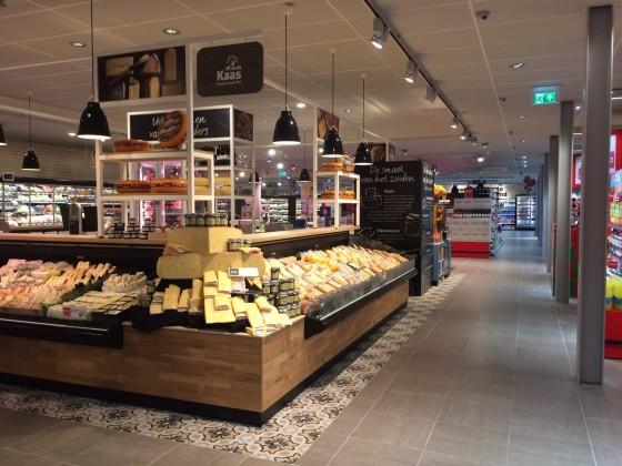 Jan Linders opent pilotwinkel in Sittard