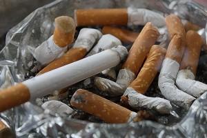 Lidl opent tabaksvrije winkel in Sint-Oedenrode