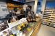 Fotorepo: Deli by Shell in Oisterwijk