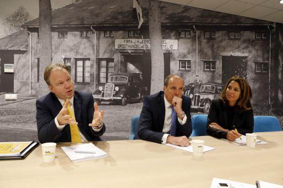 NRC: Jumbo betaalde 48 miljoen voor La Place