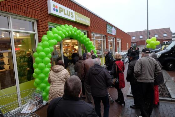 Plus-winkels Lopik mogen nu elke zondag open