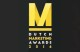 Marketing awards 80x52