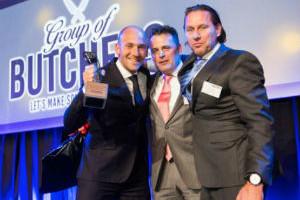 Group of Butchers: 'Winnen belangrijk voor prestaties gehele categorie'