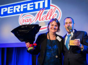 Perfetti Van Melle: 'Beter contact zorgt voor quick wins in supply chain'