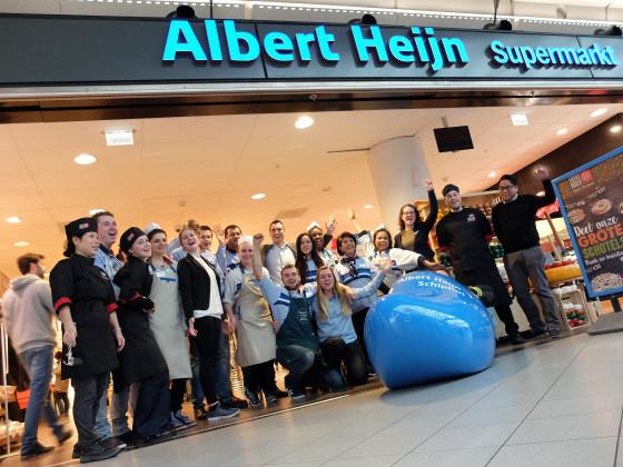 Albert heijn schiphol 54 560x420