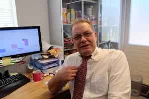 Interview: de listeria-zalm van Jumbo