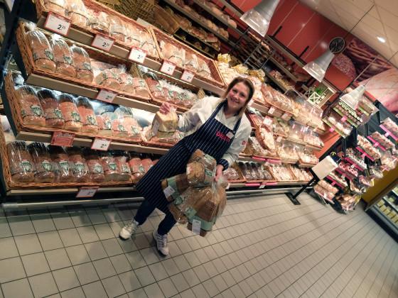 Deen kersenboogerd hoorn stan kenton 104 560x420