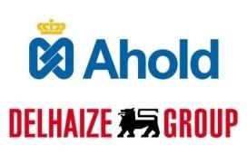 'Ahold/Delhaize moet 100 winkels VS afstoten'