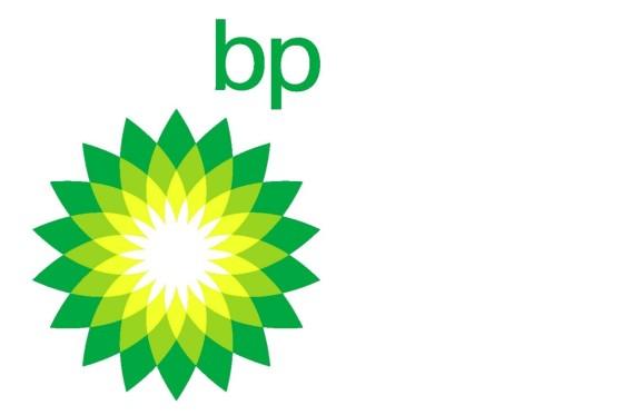 AH to go en BP starten proef op tankstations