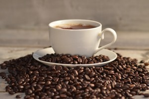 Hoogvliet verkoopt Heilige Boontjes-koffie