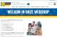 Webshop lidl belgie 80x53