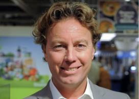 Wouter Kolk: 'Niet blij met komst Jumbo naar België'