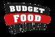 Logobudgetfoodfinal 80x54