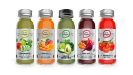 Gilde neemt belang in Fruity Line