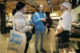 Fnv app supermarkt toeslagcheck 23 80x53