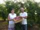 Frederik en marian bunt slijk ewijk boomgaard pruimen 18 80x60