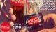 Coca cola zero sugar 80x46