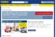 Makro website aankondiging sluiten webshop 80x54