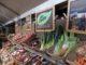 'Biologisch bij supermarkt veel goedkoper'