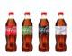 Cocacolaverpakking 80x62