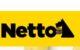 Netto 80x50