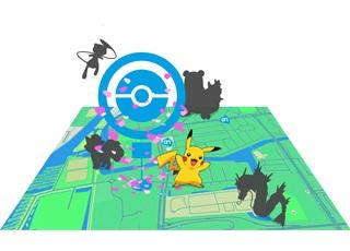 AH speelt met Pokémappie in op hype